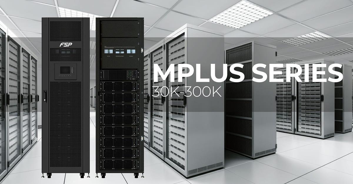 MPLUS Series_2701_2 (1)