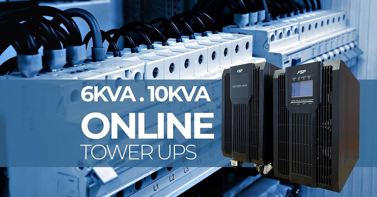 Online Tower UPS_1200x628