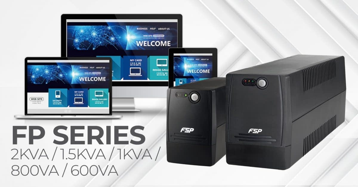 FP Series 1200x628_工作區域 1
