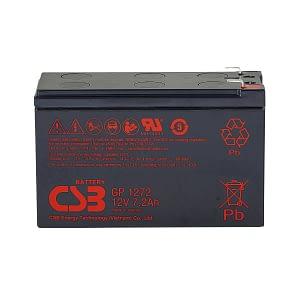 CSB-GP1272