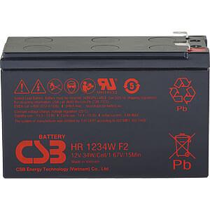 CSB-HR1234W