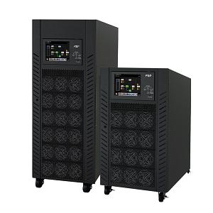 EPOS 3_3 Pro Series